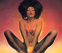 NASTY GAL – The Many Lives of Funk Queen Betty Davis