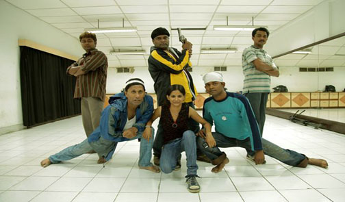 rajesh-dance-team.jpg